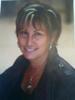 Joanne Shank MEd