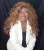 Janice Montgomery Albokai-Strauser