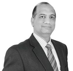 Coach Shivakumar