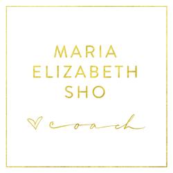 MariaElizabeth  Sho