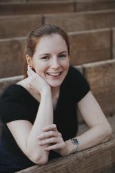 Tamara Driesmans