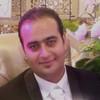 Mohamed Shraidy