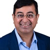 West Bengal Business Coach Sam Goswami