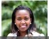 Emily  Kamunde-Osoro