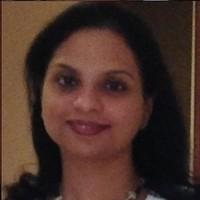 Vineetha Kumar