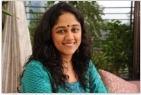 Malini S Kumar