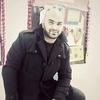 Tunisia Life Coach Nabeel Abed