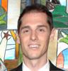Daniel MacIntyre
