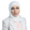 Bahrain Business Coach Zahra AlAmeer