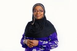 Zainab  Saheed-Alalade