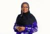 Lagos Family Coach Zainab  Saheed-Alalade
