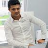 Farukh Abdullayev