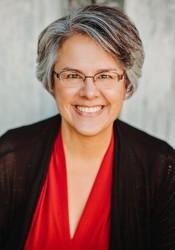 Judy York