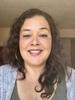 Spirituality Coach Ana Castillo
