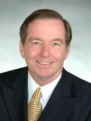 Stephen Panczak MBA