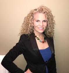 Patty Miller CPHR