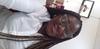 Abuja Relationship Coach Dorcas  Musa Igeh