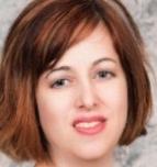 Raquel Cosden