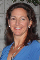 Mirella Addante