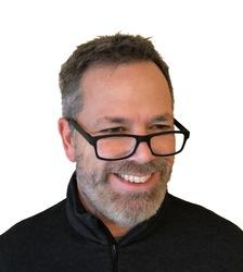 Dennis Tubbs