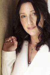 Melinda Langford