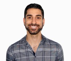 Matt Rosenblum