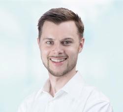 Thomas Rauchenstein
