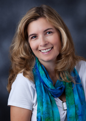 Becky Eason