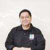 Business Coach Joey Gurango