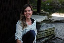 Kristin Urbanus