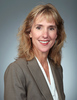 Wilmington Career Coach Eileen Dello-Martin