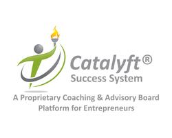 Catalyft Success