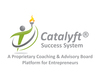 Catalyft Success