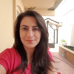 Soumana Mahmoud