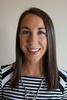 Edmonton Health and Fitness Coach Jessica Derksen