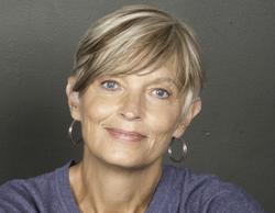 Karen DeVries