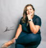 Business Coach Sharisse Hosein