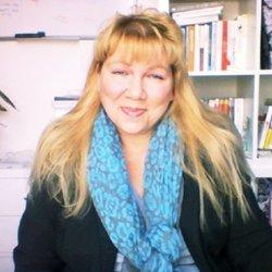 Lisa LaRue