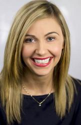 Sara LeBlanc