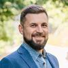 CA Entrepreneurship Coach Stas Gromin