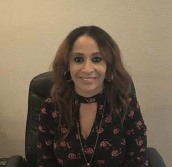 Amneris Carrillo