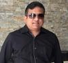 Jayesh Surrendran