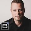 Birmingham Entrepreneurship Coach Brent Bauer