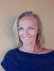 Italy Health and Fitness Coach Cathrine Tveen Hansen