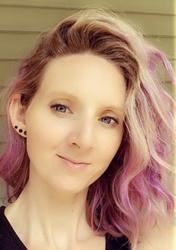 Rachel Hazelwood