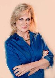 Nancy Cramer