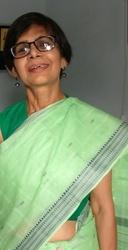 Kalpana Arora