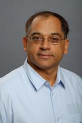 Rajiv Burman