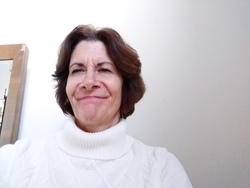 Deborah Buch