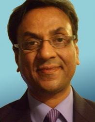 Prabhat  Sinha